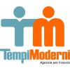 Tempi Moderni Spa