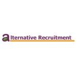 Alternative Recruitment Services Ltd