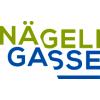 Stiftung Alters- und Pflegeheim Nidwalden