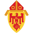 Archdiocese of Chicago, Office of Catholic Schools