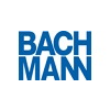 Bachmann