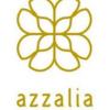 Azzalia Designs