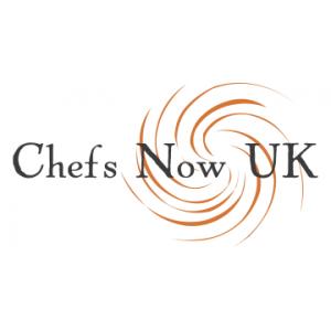 Chefs Now UK Ltd