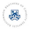 Brothers of Charity
