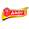 Amoy Food Limited