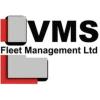VMS (Fleet Management) Limited