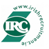 IRC - Irish Recruitment Consultants
