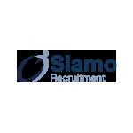 Siamo Recruitment a division of Siamo Group