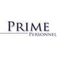 Prime Personnel UK