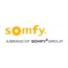SOMFY Group