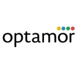 Optamor Limited