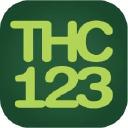 THC123