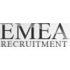 EMEA Recruitment Ltd