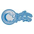 Bantham Surfing Academy