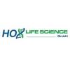 HOX Life Science GmbH