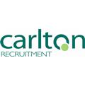 Carlton Recruitment
