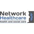 Network Healthcare