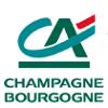 Champagne Bourgogne