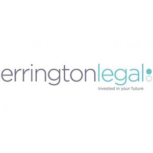 Errington Legal