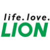 Southern Lion Sdn Bhd.