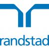 Randstad Vitrolles
