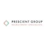 Prescient Recruitment Group Ltd