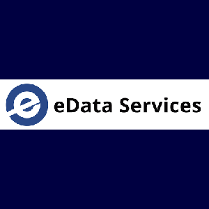 eData Services Phils., Inc.