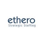 Ethero