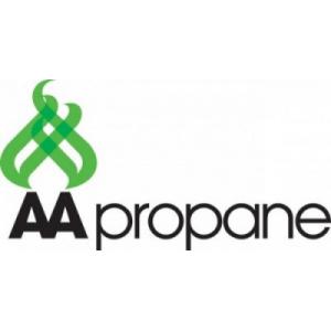 AA Propane