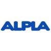 ALPLA Werke Alwin Lehner GmbH & Co KG