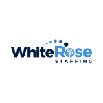 White Rose Staffing Limited