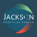 Medical Assistant-Part-Time-Oncology/Hematology-Phoenix ...
