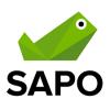 Servdebt Capital Asset Management SA