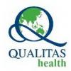 Qualitas Medical Group Sdn Bhd