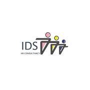 IDS HR Consultancy