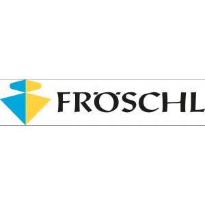 Fröschl AG