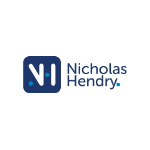 Nicholas Hendry Ltd