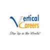 Vertical Careers, Inc.