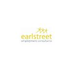 Earl Street Employment Consultants Ltd