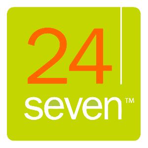 24 Seven Talent