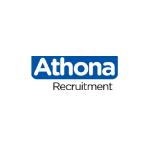 Athona Ltd