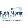 Ruth Moran