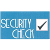 Security Check SAC
