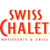 Swiss Chalet Plus Harvey's