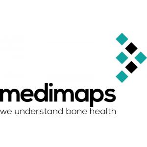 medimaps group