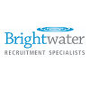 Brightwater Group
