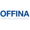 OFFINA Personalmanagement GmbH