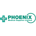 PHOENIX Medical Supplies