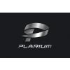 Plarium