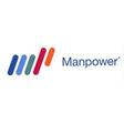 Manpower MAYENNE